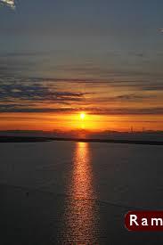 صور الشمس17