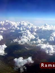 صور سماء17