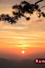 صور الشمس15