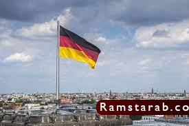 صور علم المانيا25