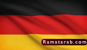 صور علم المانيا30
