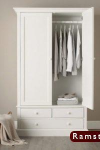 خزانة ملابس 22