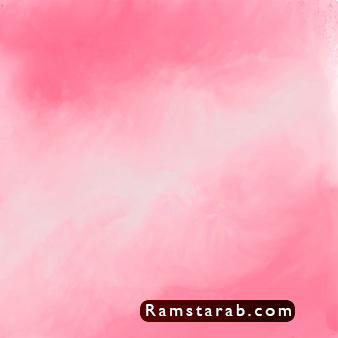 خلفيات وردية12