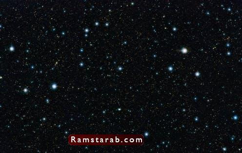 صور نجوم17