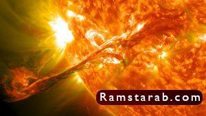 صور الشمس14