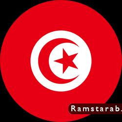 علم تونس24