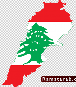 صور علم لبنان16