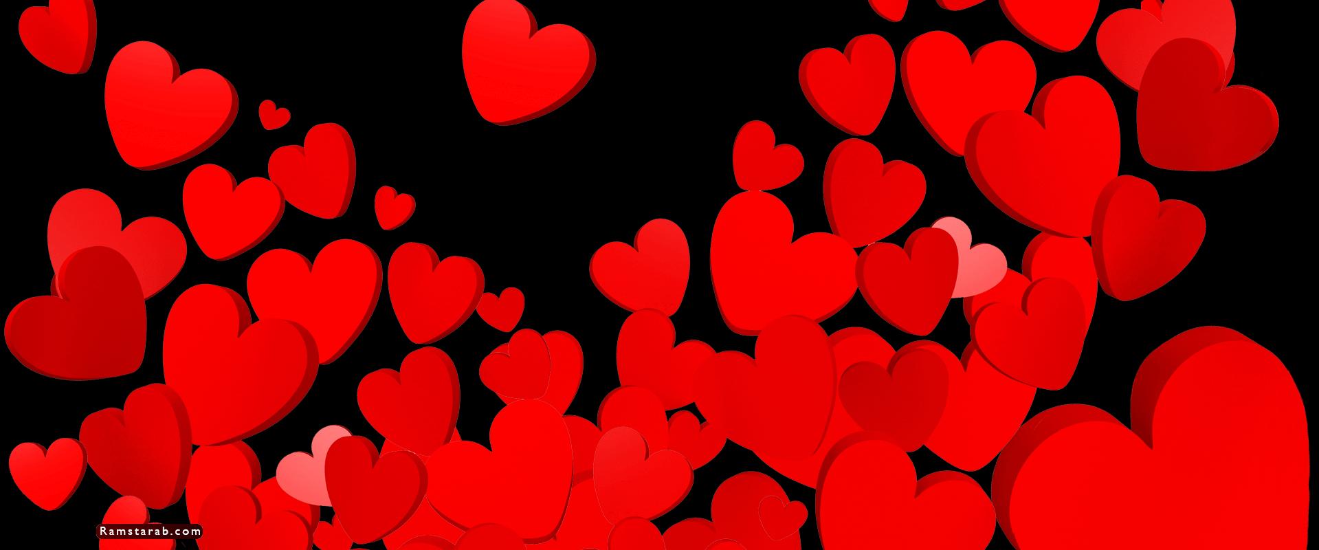صور قلب15