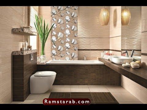 سيراميك حمامات14