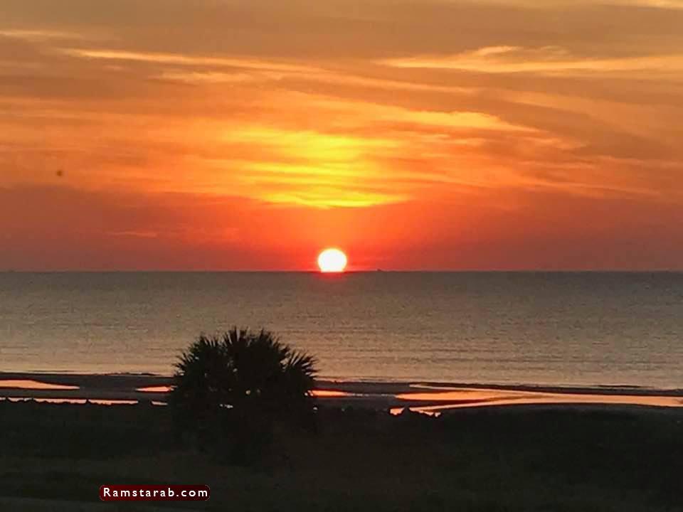 صور الشمس12