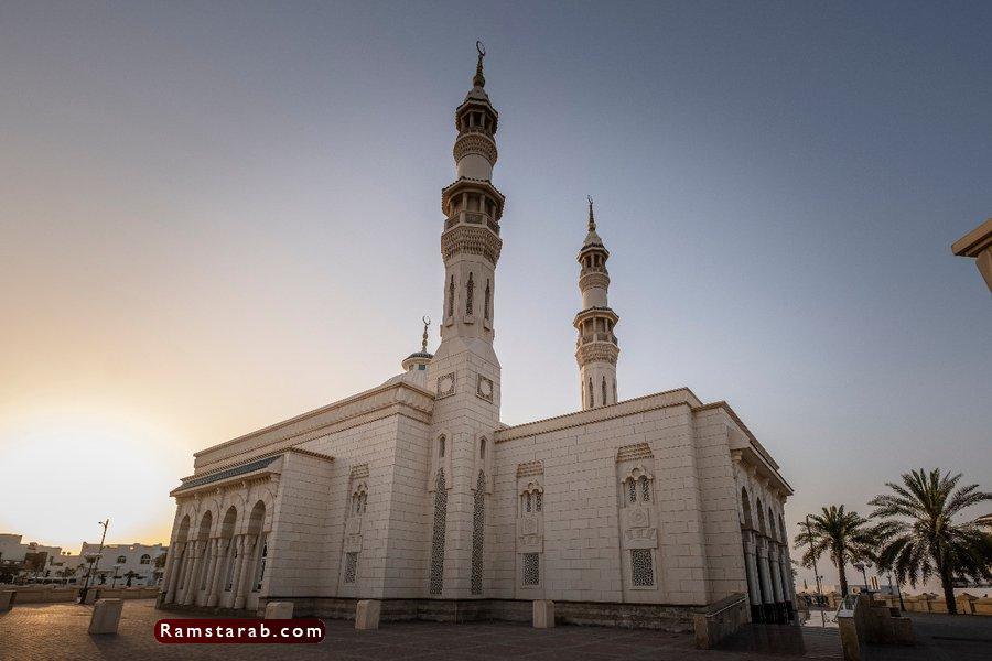 صور مسجد7
