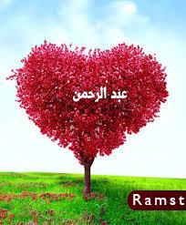 صور اسم عبد الرحمن19