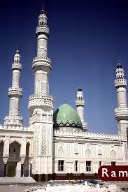 صور مسجد8