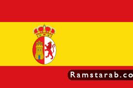 صور علم اسبانيا18