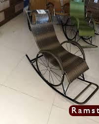 صور كرسي هزاز6