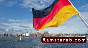 صور علم المانيا22