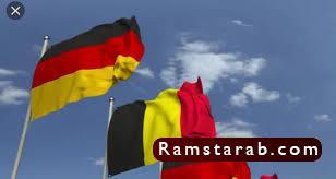صور علم المانيا16