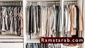 خزانة ملابس 13
