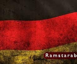 صور علم المانيا17
