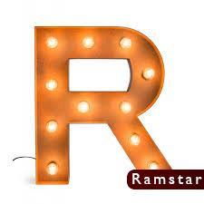 صور حرف r12