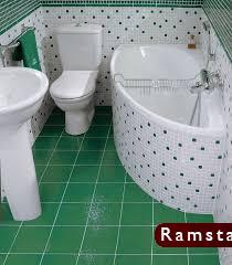 سيراميك حمامات11