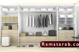 خزانة ملابس 12
