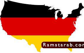 صور علم المانيا19