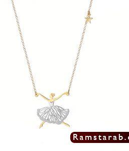 مجوهرات لازوردي22