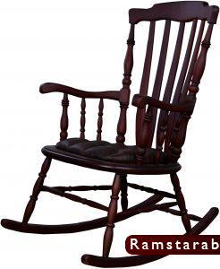 صور كرسي هزاز8