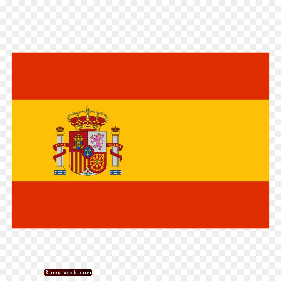 صور علم اسبانيا15