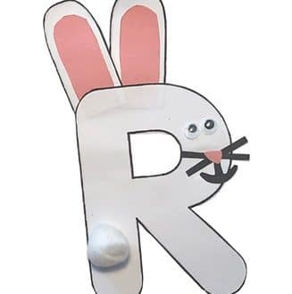 صور حرف r4