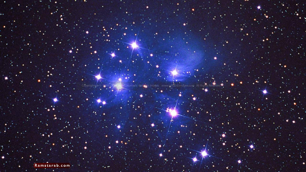 صور نجوم14