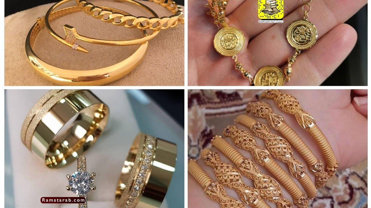 مجوهرات لازوردي19