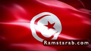 علم تونس19