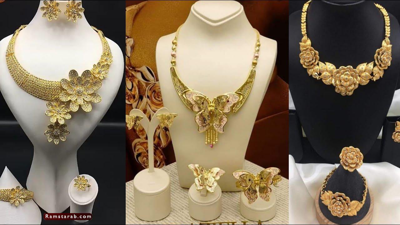 مجوهرات لازوردي20