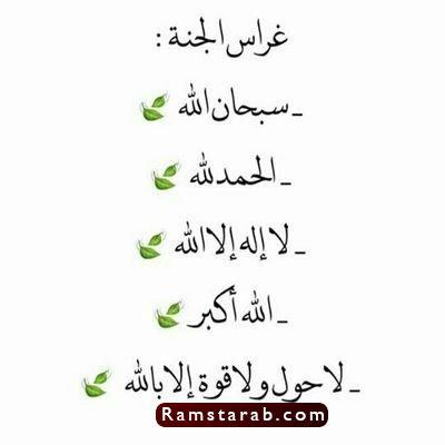 صور سبحان الله العظيم9