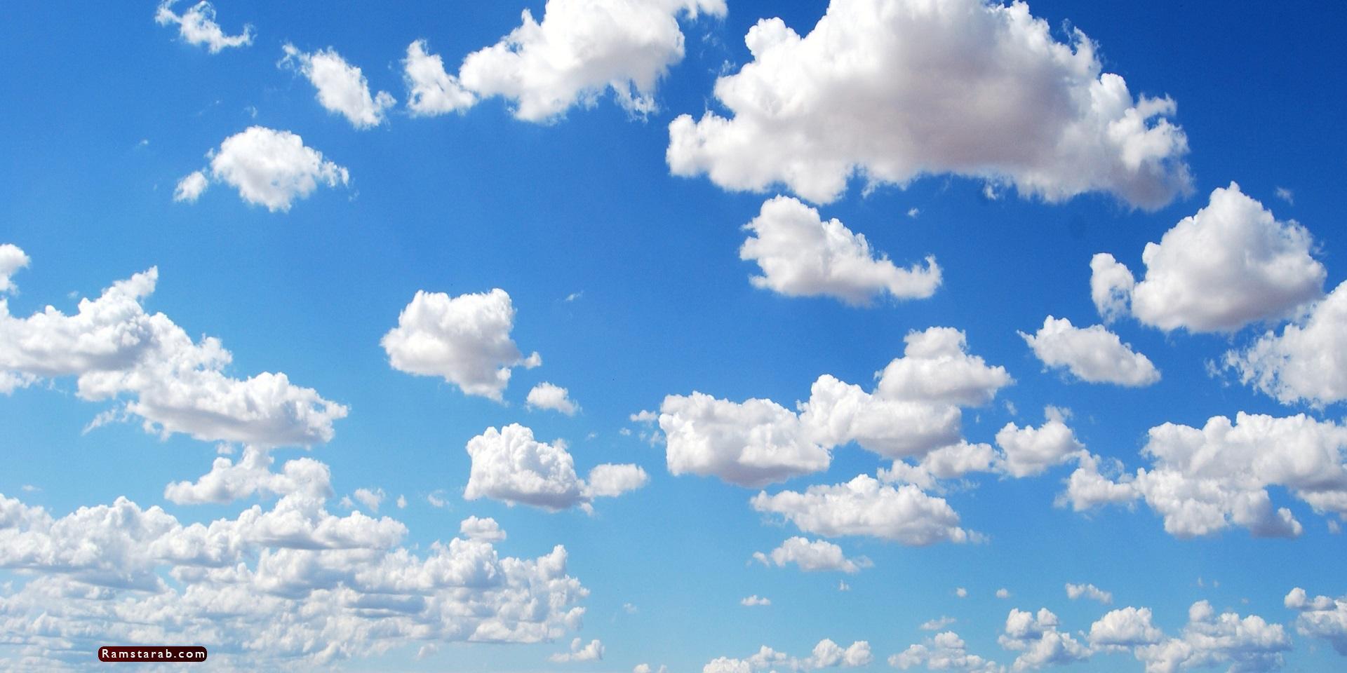 صور سماء11