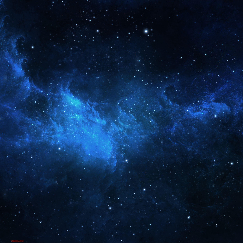 صور نجوم26