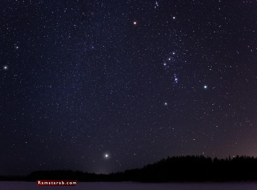 صور نجوم13