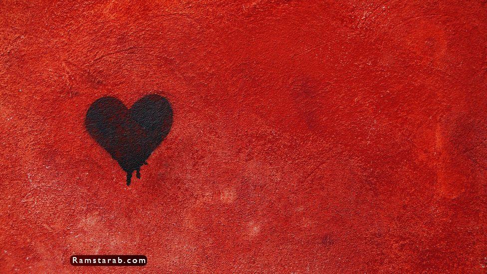 صور قلب5