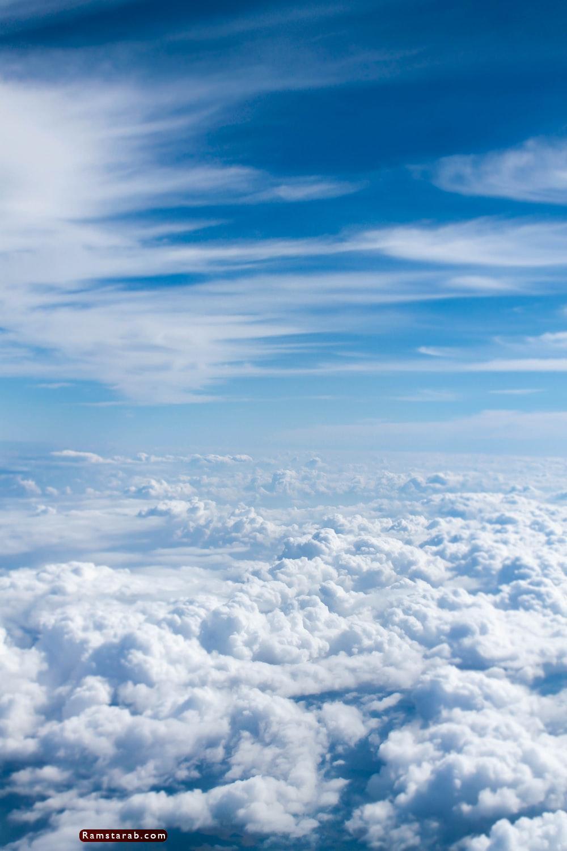 صور سماء7