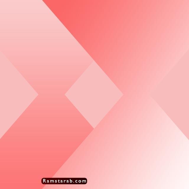 خلفيات وردية5