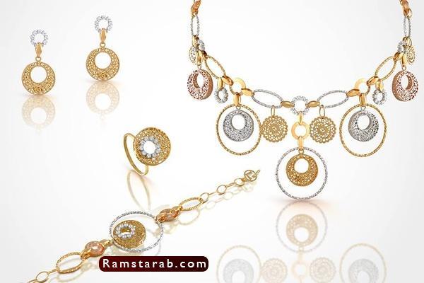 مجوهرات لازوردي15