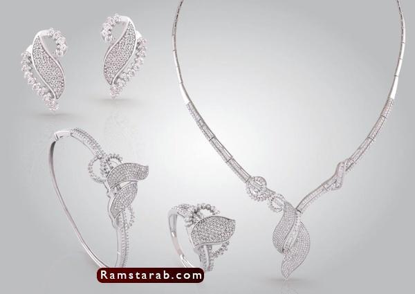 مجوهرات لازوردي14