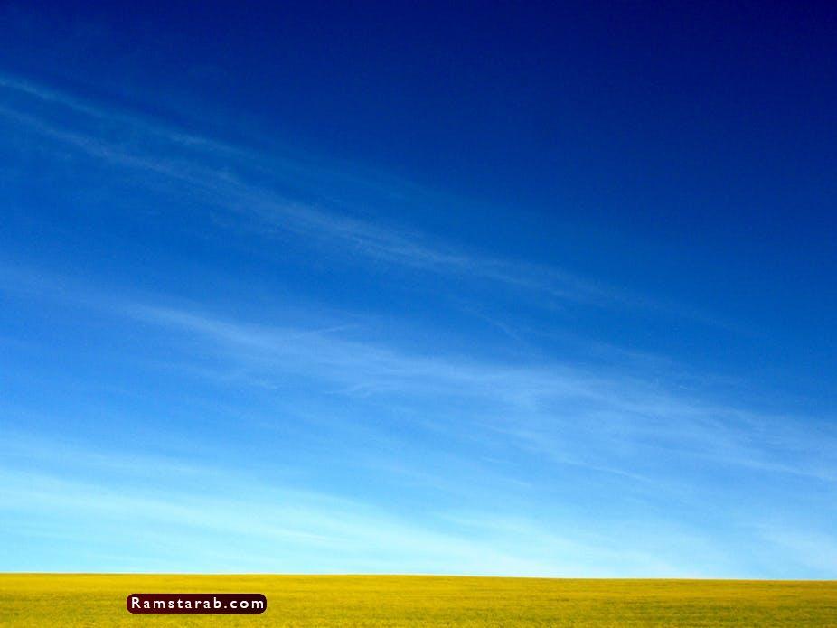 صور سماء8
