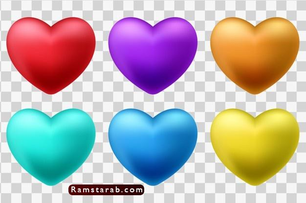 صور قلب2