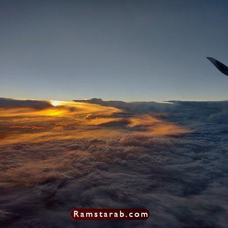 صور سماء5
