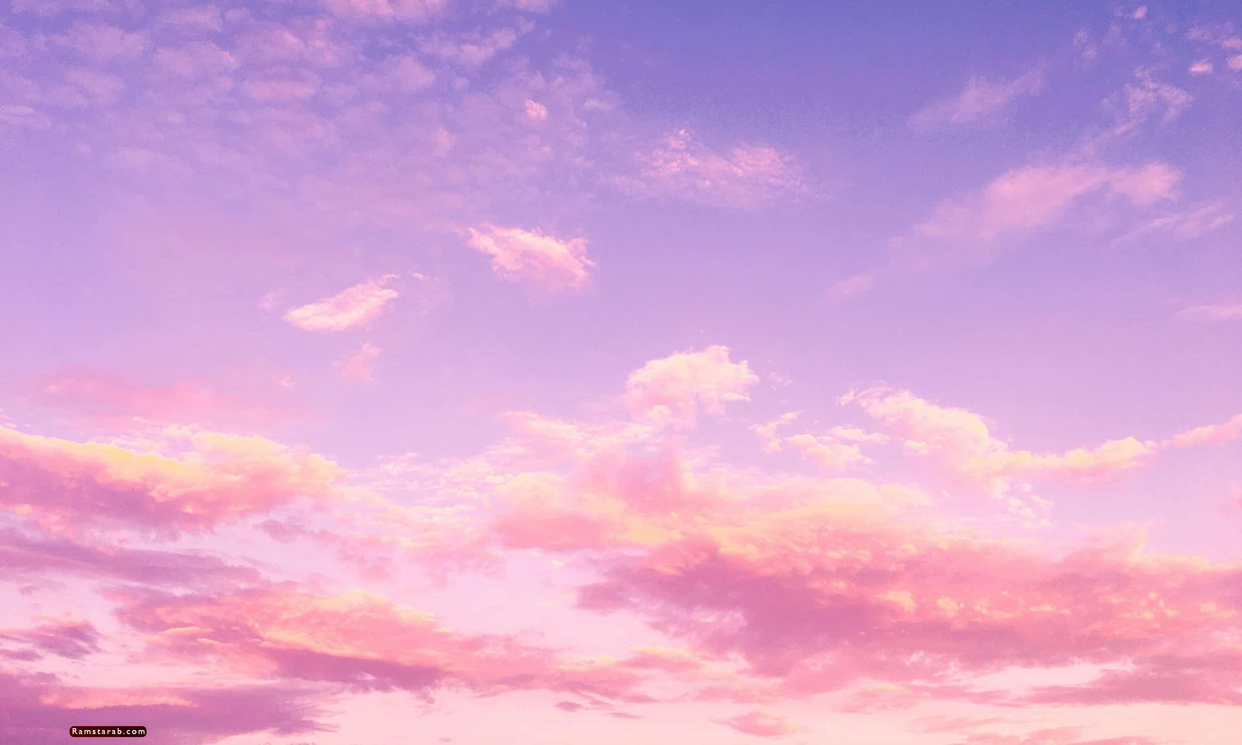 صور سماء4