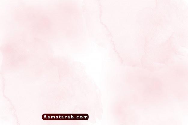 خلفيات وردية3