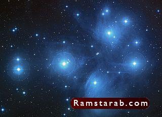 صور نجوم11